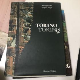 TORINO SE(大16开)