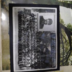 文革,旧照片V