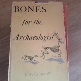 Bones for the Archaeologist    m
