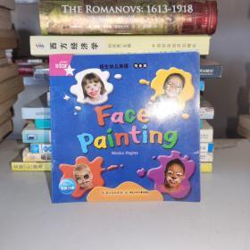 培生幼儿英语 预备级