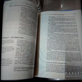 广告学:原理与实践:[英文版]第四版