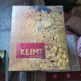 Gustav Klimt:1862-1918