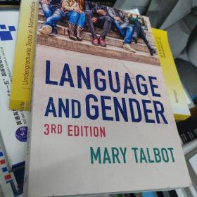 9781509530106 language and gender 3rd