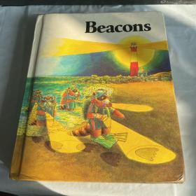 Beacons