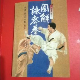 图解詠春拳