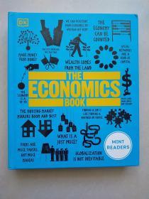 THE  ECONOMICS