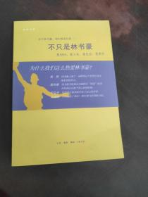 话题书系·不只是林书豪:是NBA,是人生,是社会,是美学