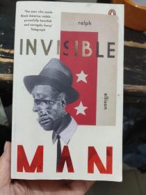 PenguinEssentials:InvisibleMan