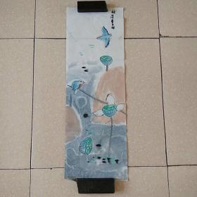 花鸟画1平尺(015)5