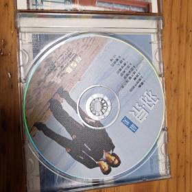 羽泉最美cd