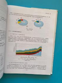 点石——世界矿产资源大势