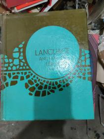LANGUAGE AND HOW TO USE IT BOOK 4