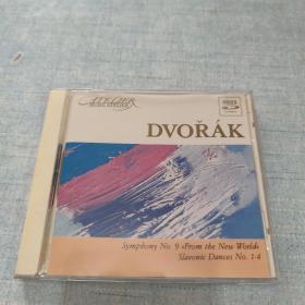 CD 外文19