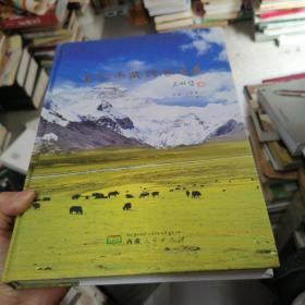 见证西藏跨越发展