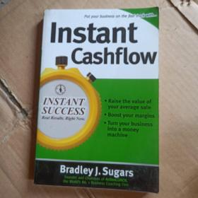 Instant Cashflow