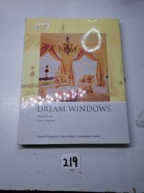 DREAM WINDOWS