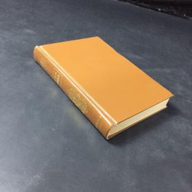 社会学简明辞典