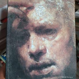 国外绘画大师经典作品概览:色彩头像
