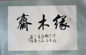 苏适,曾任中国书法家协会理事、北京市政协委员、北京市文联理事