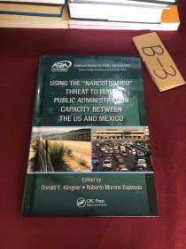 the us and mexico(美国和墨西哥)