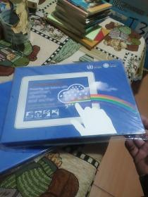 天气、气候和水为未来增添动力 2012年世界气象日纪念邮册(有塑袋,16开)