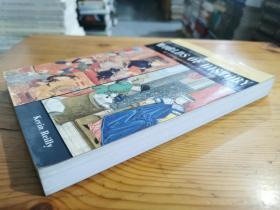 英文原版:Worlds of History A Comparative Reader