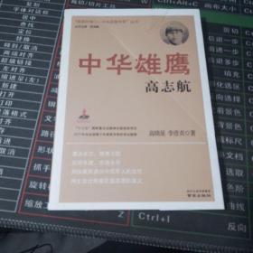 中华抗日第一鹰——高志航