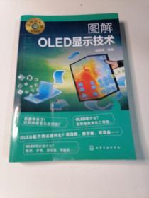 名师讲科技前沿系列--图解OLED显示技术
