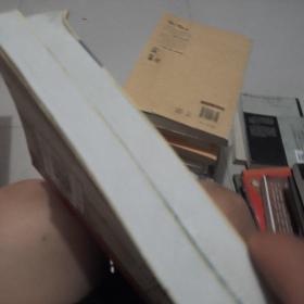 《儿童文学》典藏书库:小说擂台(1、2两册)第一届(2003.4-2004.3)