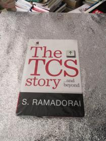 TCS Story, The- and beyond