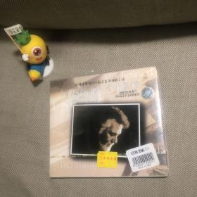 肯尼罗杰斯 爱的献礼 CD