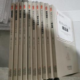探究性学习指导策略/做新时代学习型教师丛书(全10册)