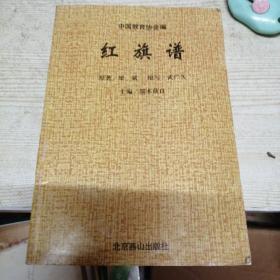中华爱国主义文学名著文库 红旗谱