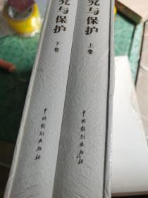 现货:《中国古戏台研究与保护》(上、下册)