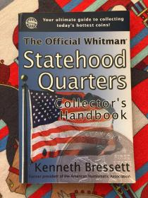 Statehood quarters