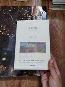 灵魂之旅:中国当代文学的生存意境