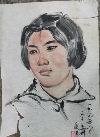 张晓飞 男,1941年生于江苏省吴县,1962年毕业于苏州工艺美术专科学校后先后在苏州剧装戏具、工艺美术厂、刺绣研究所、工艺美术研究所工作,1980年后在桃花坞木版年画社工作,现为该社创作室主任、高级工艺美术师、中国美术家协会会会。作品《比绣艺》《新春乐》先后在1985年全国年画评比和1989年全国风谷画评比中获优秀奖。《刺绣姑娘》在1993年日本石川县勤劳者美术展上获优秀作品奖,并被收藏。