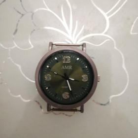 《手表》3