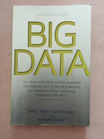 Natioal Bestseller【BLG DATA】