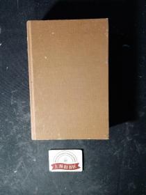 Edgar Allan Poe:A critical biography (精装)