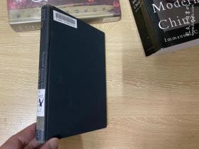 (限時特價)Twelfth Night:A Collection of Critical Essays   莎士比亞《第十二夜》研究論文集,收 《批評的解剖》作者弗萊 等眾多經典評論,精裝,1968年老版書