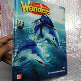 Wonders 2.1