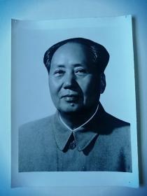 毛主席各个时期老照片五十张