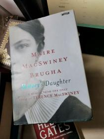 History's Daughter: A Memoir from the only
