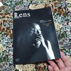 Lens视觉 2009.9