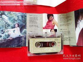 磁带:最后一次分手,专辑