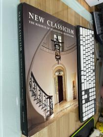 New Classicism  The Rebirth of Traditional Archi