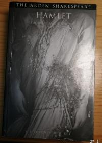 Hamlet - Arden Shakespeare:Third Series