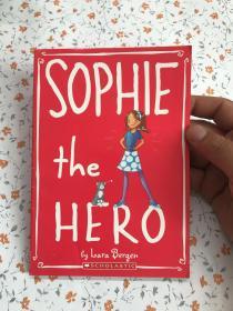 Sophie#2:SophietheHero