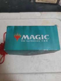MAGIC .THE GATHERING.万智牌(76张牌、41个牌套)